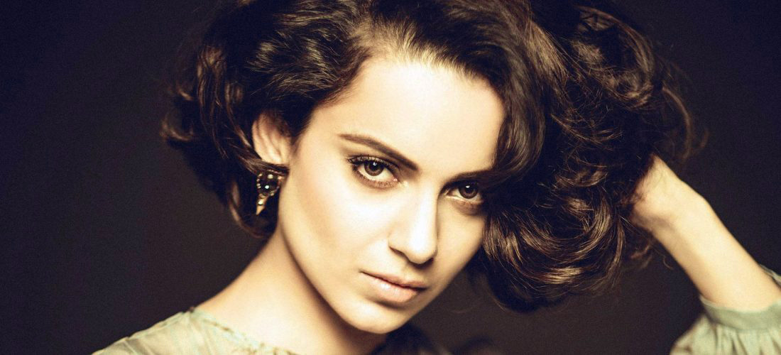 Kangana Ranaut Images Wallpaper  Photo Pictures Pics Free HD Downlaod