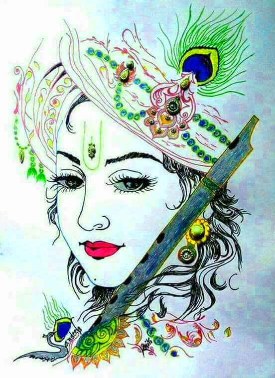 Lord Radha Krishna Images Wallpaper photo Pictures Pics Free Download