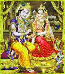 Hindu God Radha Krishna Images Wallpaper Pics Photo Pictures Free Download