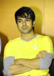 Ram charan images Photo Wallpaper Pics Pictures Free HD