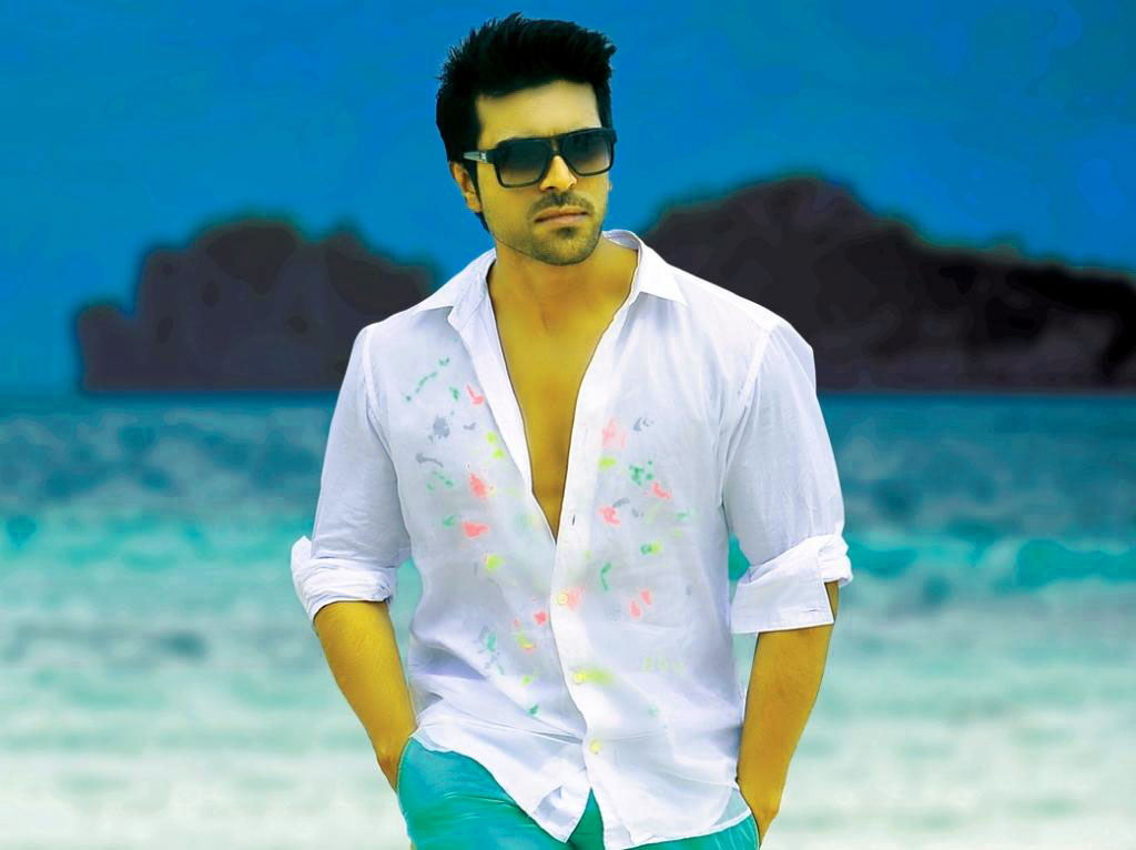 Ram charan images Photo Wallpaper Pics Pictures Download