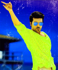 Ram charan images Photo Wallpaper Pics Pictures HD For Whatsapp