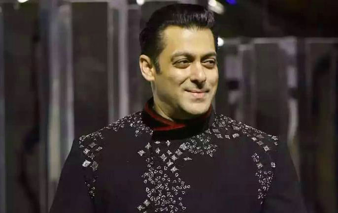 Salman Khan Images Superstar Photo Pics Wallpaper Pictures Free HD Download For Whatsapp