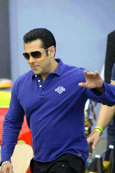 Salman Khan Images Superstar Photo Pics Wallpaper Pictures Free HD