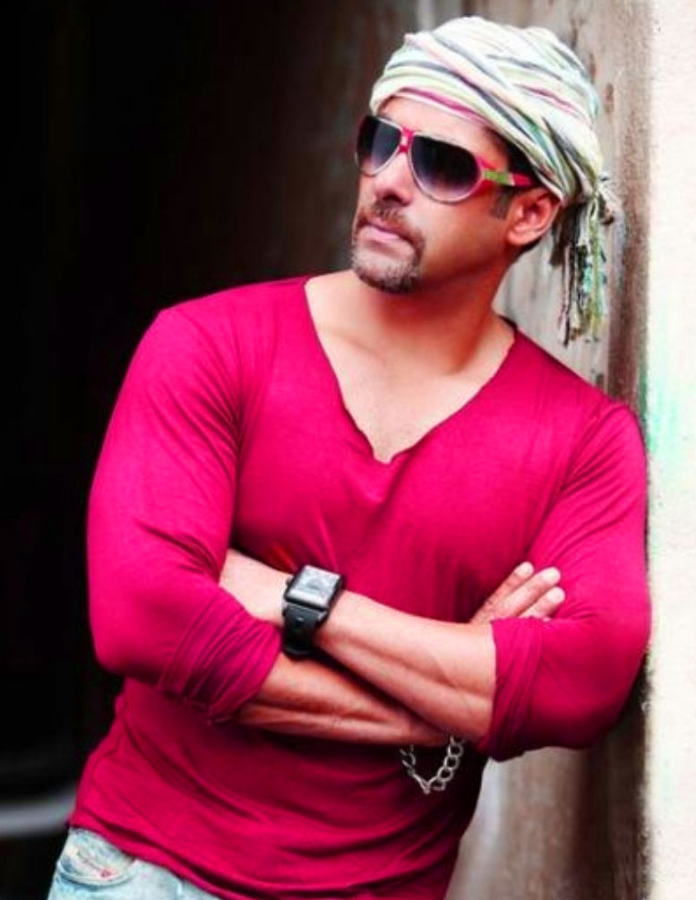Salman Khan Images Superstar Photo Pics Wallpaper Pictures HD