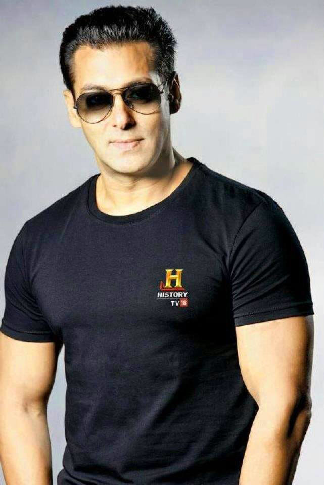 Salman Khan Images Superstar Photo Pics Wallpaper Pictures Download