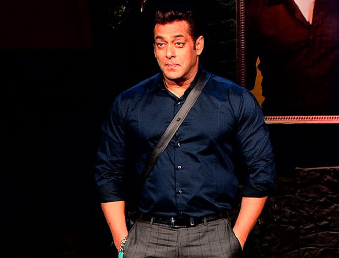 Salman Khan Images Superstar Photo Pics Wallpaper Pictures Download For Facebook