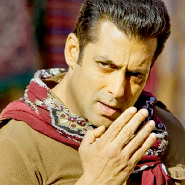 Salman Khan Images Superstar Photo Pics Wallpaper Pictures Free Download