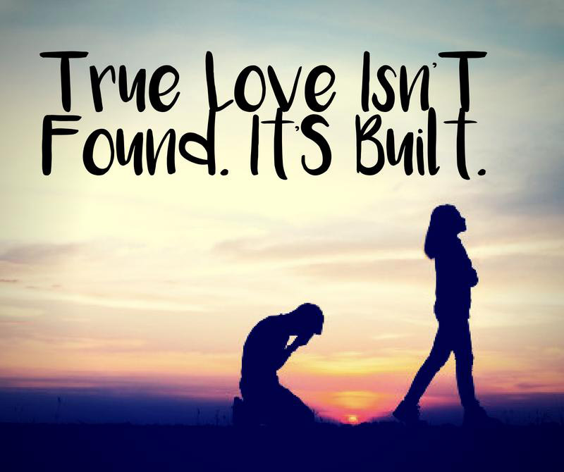 Love failure Quotes images for whatsapp dp Wallpaper Pictures Photo Pics Download