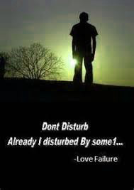 Love failure Quotes images for whatsapp dp Wallpaper Pictures Photo Pics Free HD Download