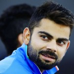 Virat Kohli Images Wallpaper Pics Photo With Hairstyle With Family – 134+ विराट कोहली इमेजेज