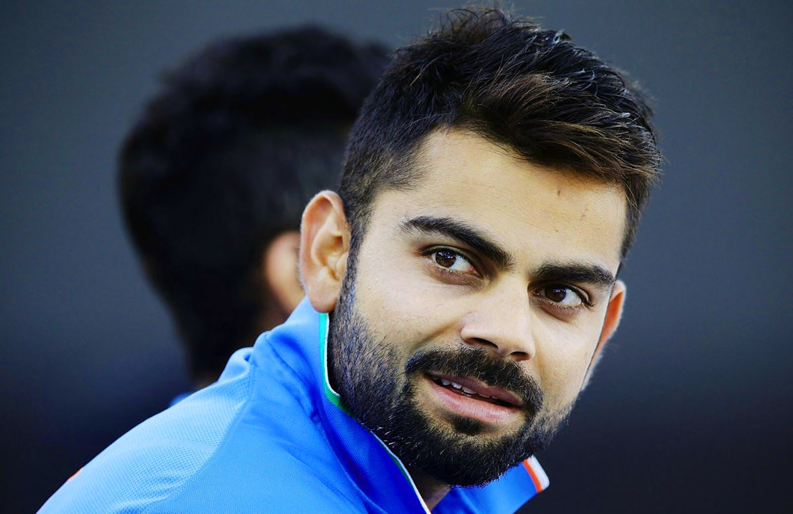 Virat Kohli Images Photo Pics Wallpaper HD Download