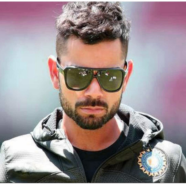 Virat Kohli Images Photo Wallpaper Pictures Pics Download For Facebook