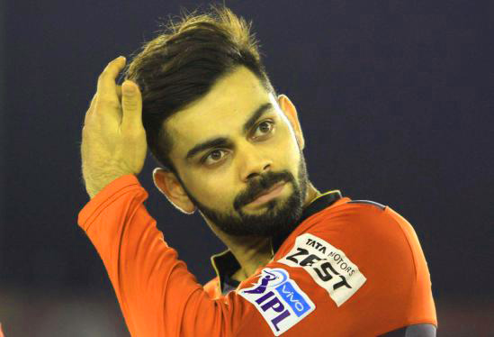 Virat Kohli Images Photo Wallpaper Pictures Pics HD Download
