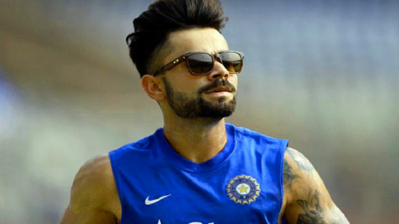 Virat Kohli Images Photo Wallpaper Pictures Pics Free HD Download