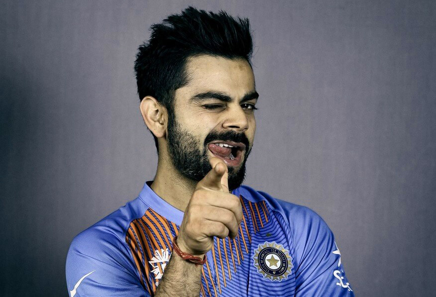 Virat Kohli Images Pictures Photo Wallpaper Pics Download