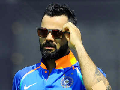 Virat Kohli Images Photo Wallpaper Pictures Pics Download