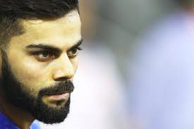 Virat Kohli Images Photo Wallpaper Pictures Pics HD For Whatsapp