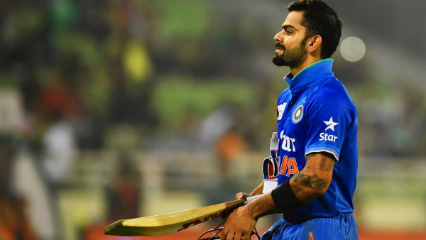 Virat Kohli Images Photo Wallpaper Pictures Pics Free Download