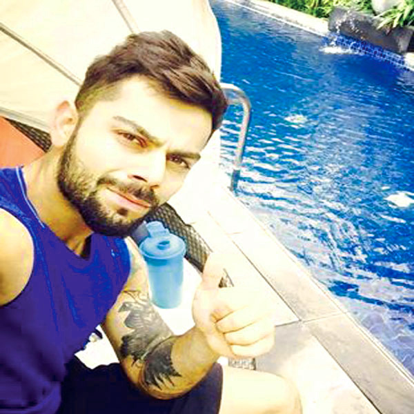 Virat Kohli Images Photo Wallpaper Pictures Pics Free HD