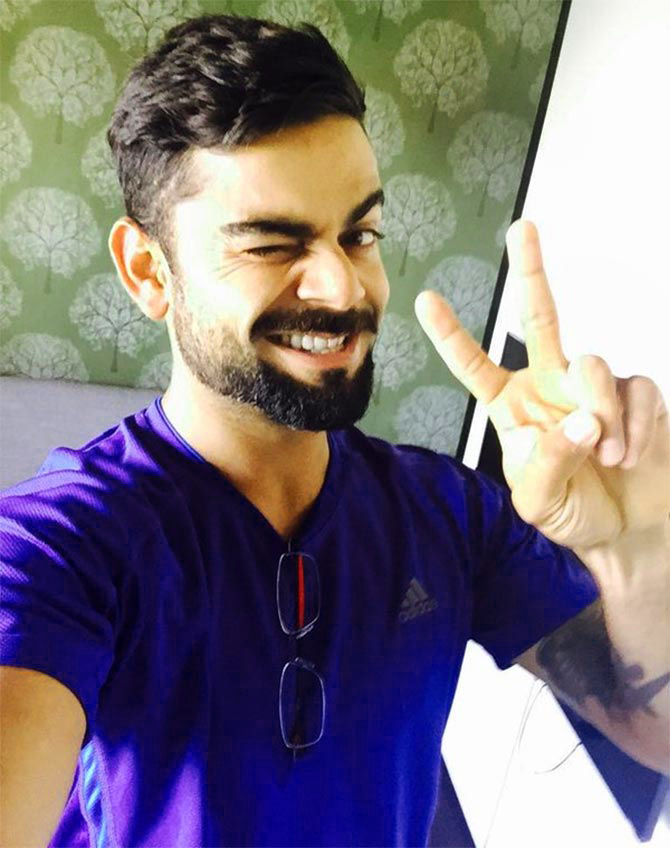 Virat Kohli Images Photo Wallpaper Pictures Pics HD