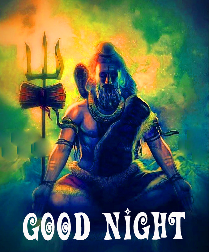 God Good Night Images Pic Pictures for Whatsapp