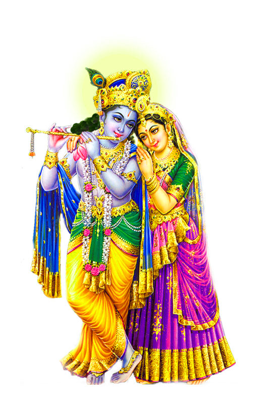 radha krishna Images Wallpaper Pics for Whatsapp