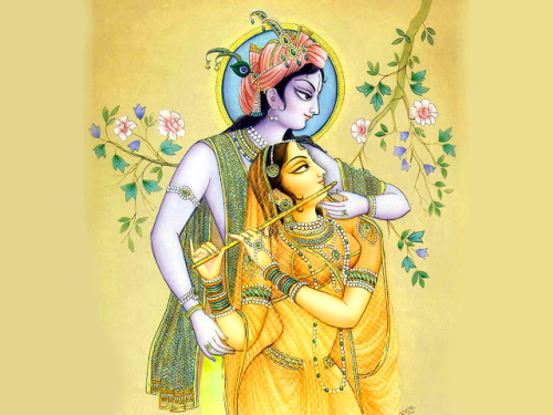 radha krishna Images Photo for Whatsapp