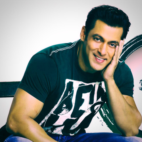 salman khan 2019 song download
