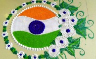 Rangoli Designs Images Pic Photo Latest Simple & Easy - 178+ रंगोली इमेजेज