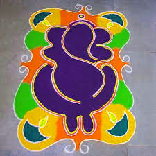Rangoli Designs Images pics Free Download Very Easy Way