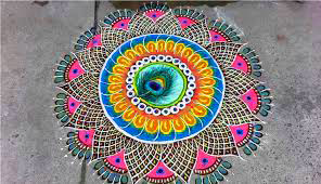 Rangoli Designs Images Pics Free Download & Share