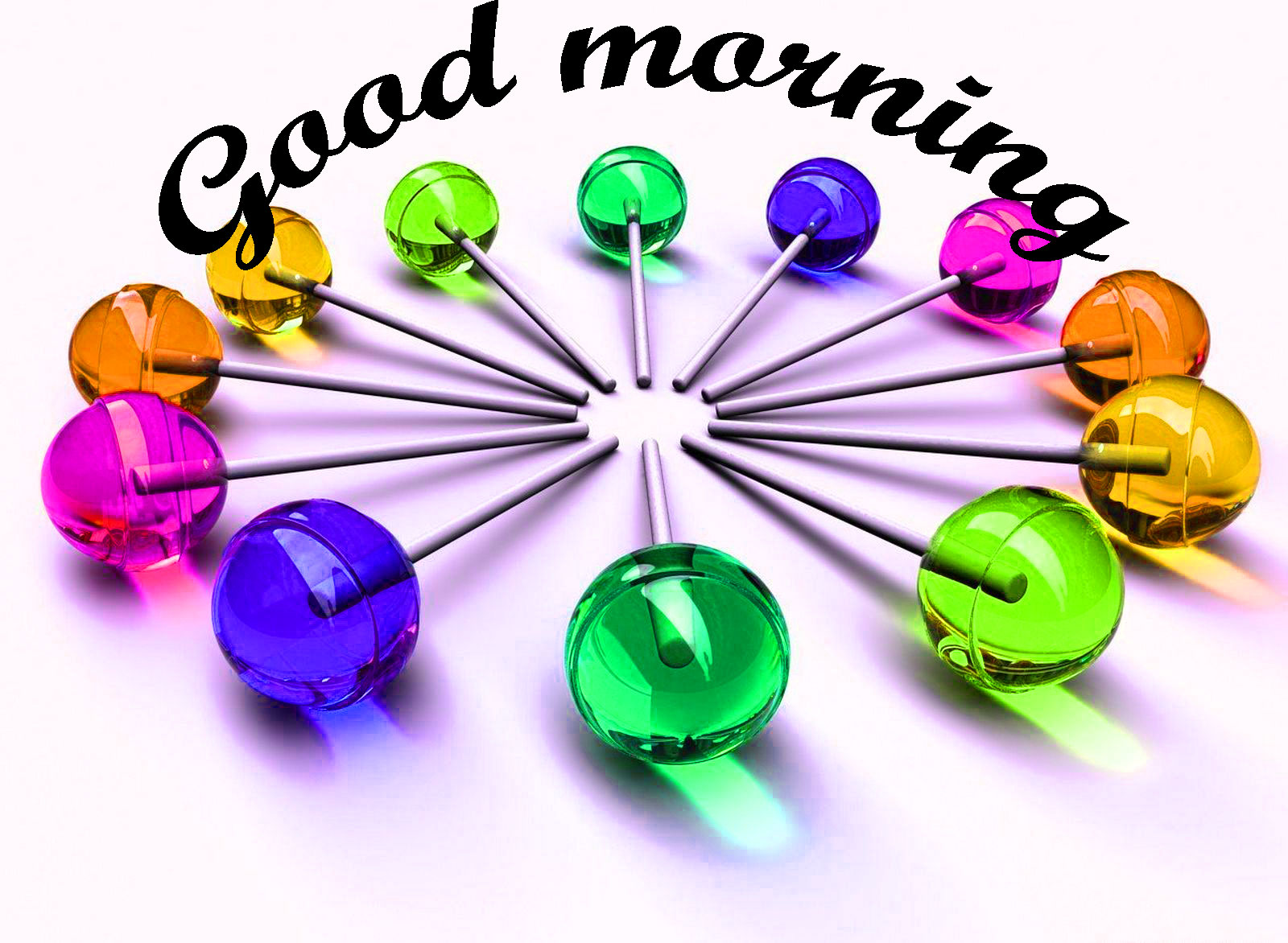 BEAUTIFUL 3D GOOD MORNING IMAGES PHOTO PICS FREE DOWNLOAD