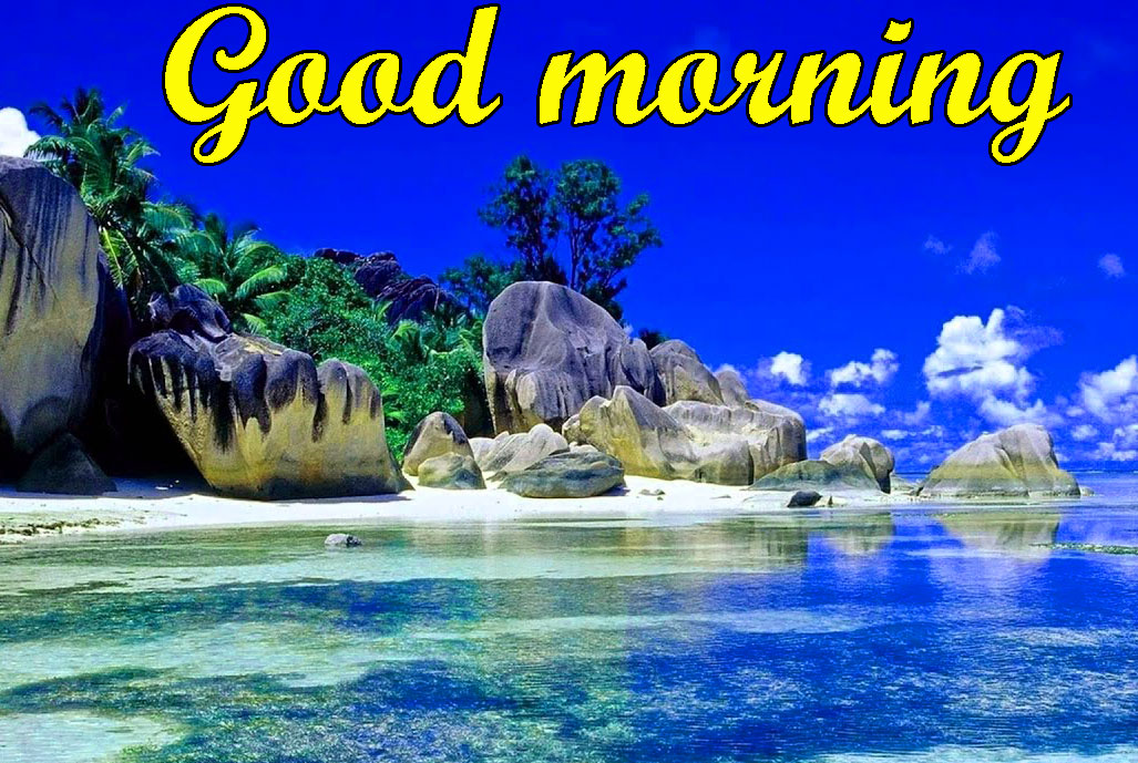 BEAUTIFUL 3D GOOD MORNING IMAGES WALLPAPER PICS HD