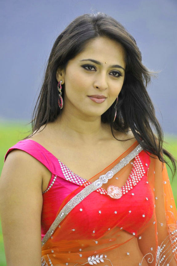 Anushka Shetty Images Wallpaper Pictures for Whatsapp