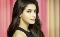 Asin images Wallpaper Photo Pictures HD Download - 155+ असिन इमेजेज