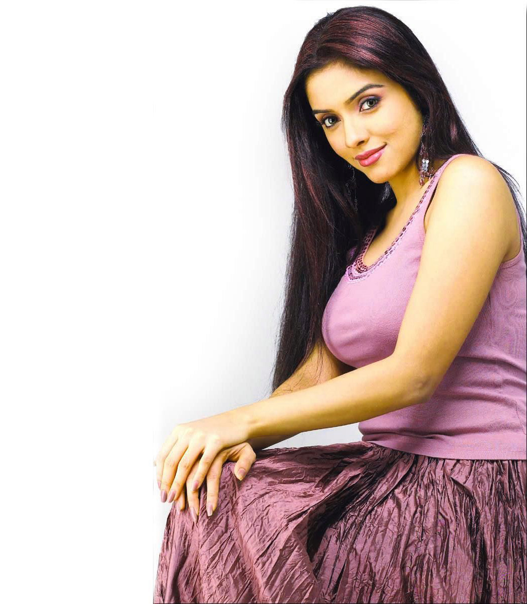 Asin images 1 (102)