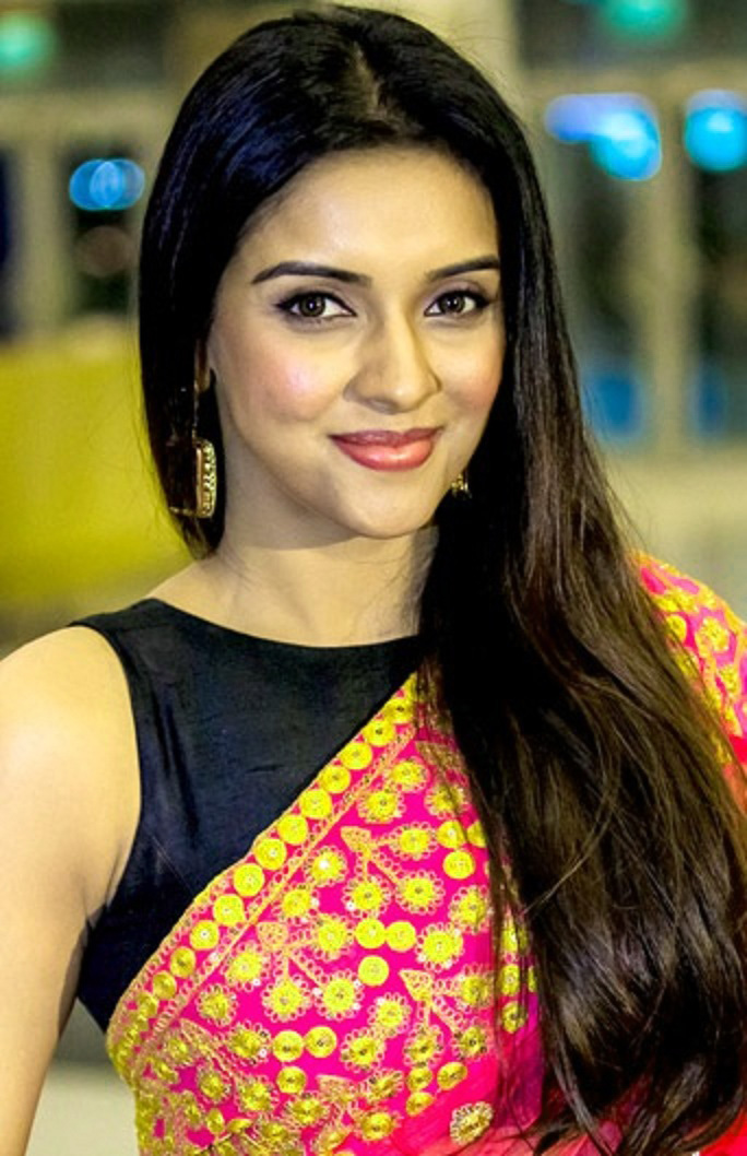 Asin images 1 (105)