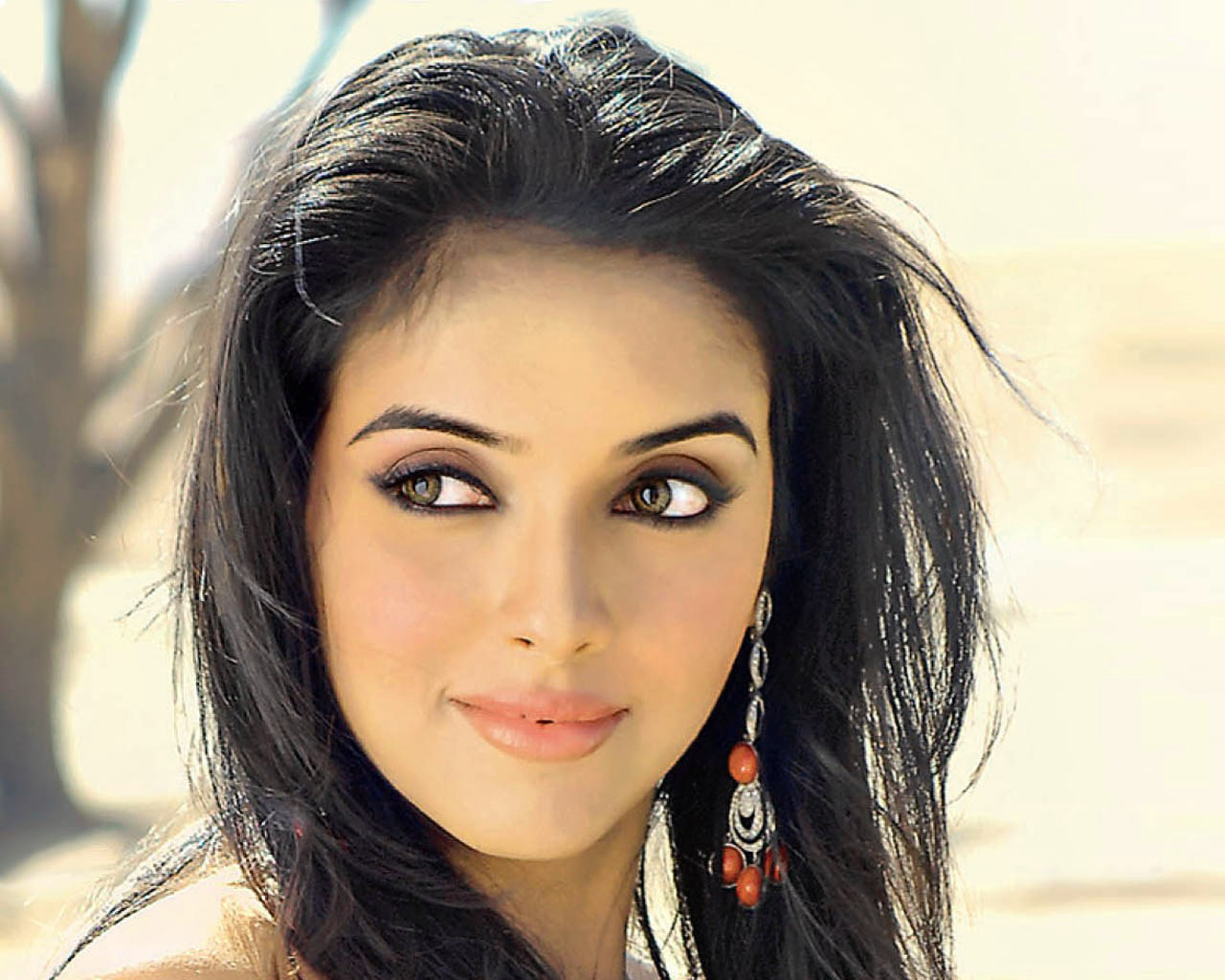 Beautiful Asin images Wallpaper Asin images 1 (11)