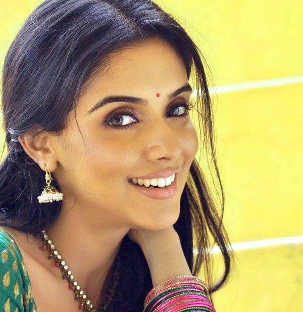 Asin images Photo Pics Free Download