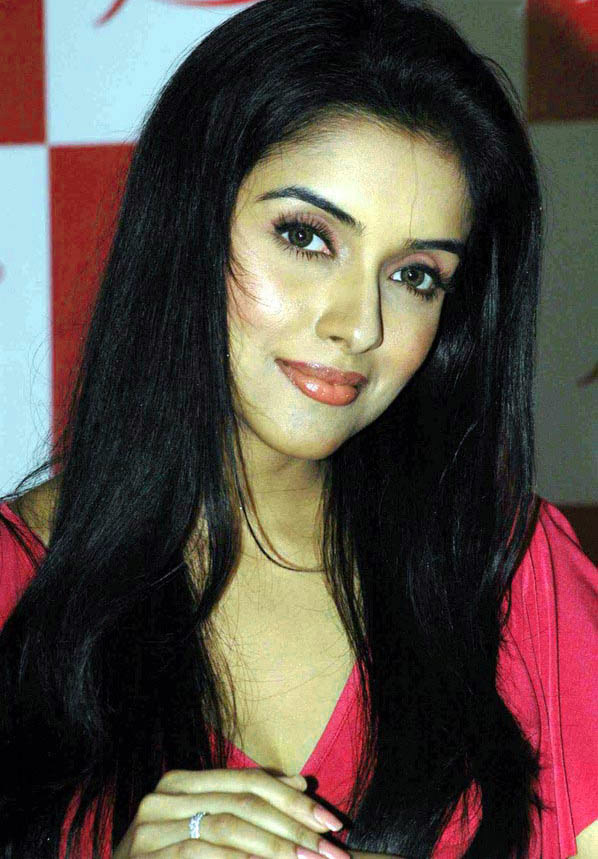 Asin images Wallpaper Pictures Free Download