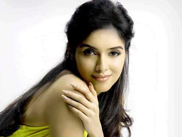 Beautiful Asin images Wallpaper HD Download