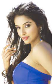 Asin images Pics Photo