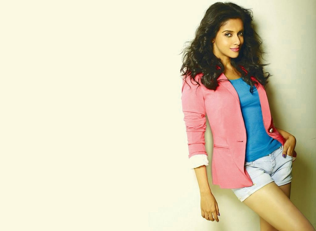Asin images Wallpaper Pictures
