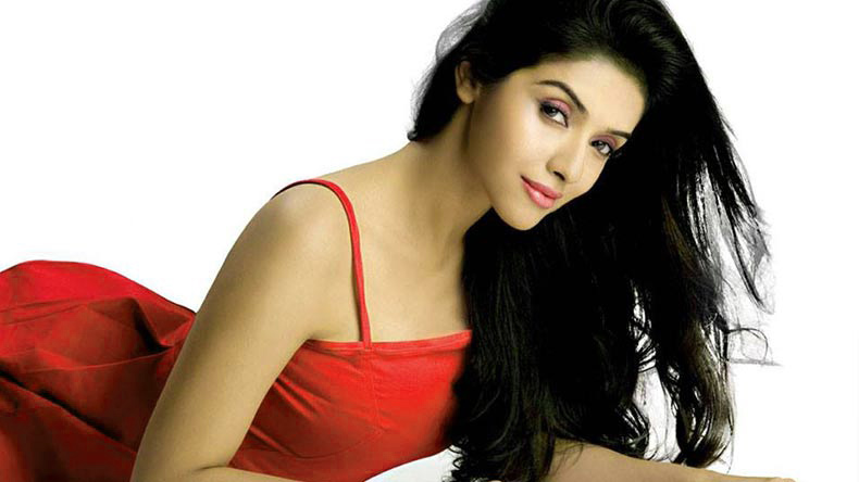 Latest HD Free Asin images Pics Download