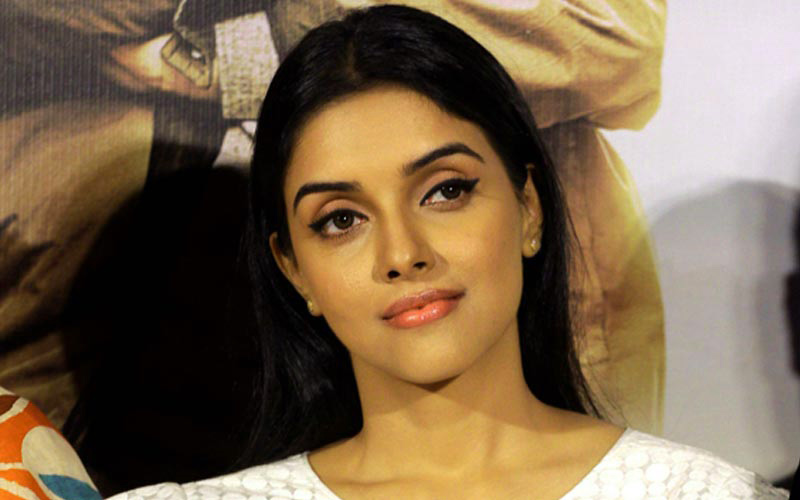 Asin images Wallpaper Pictures Download