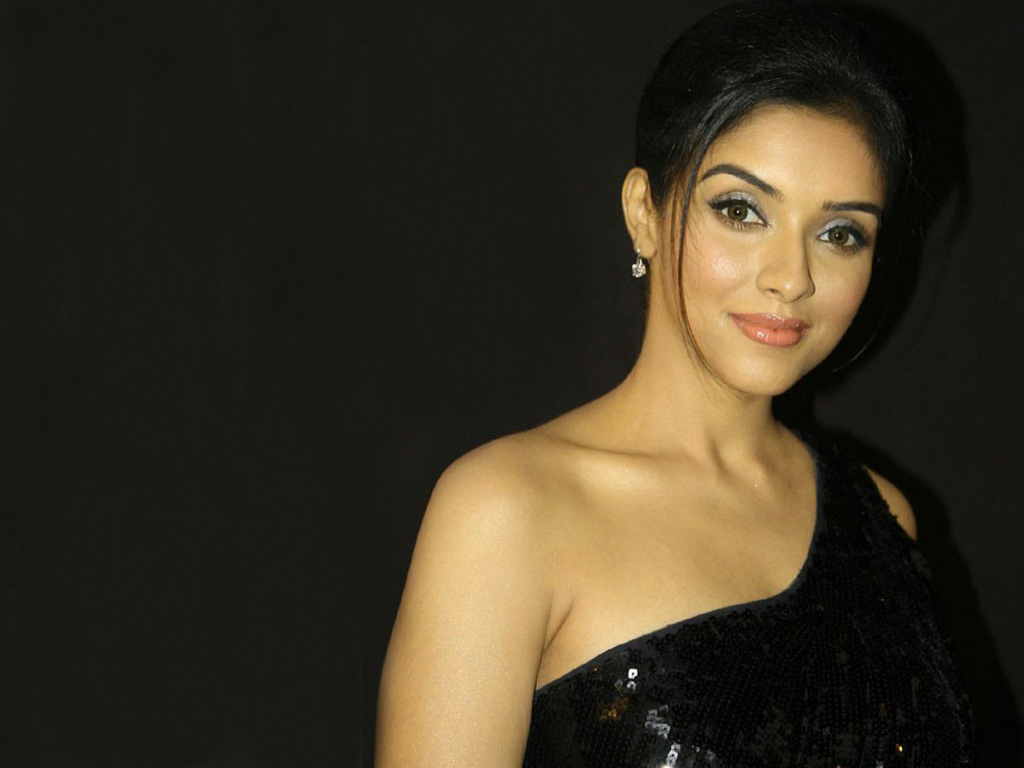 Asin images Wallpaper Pic Download