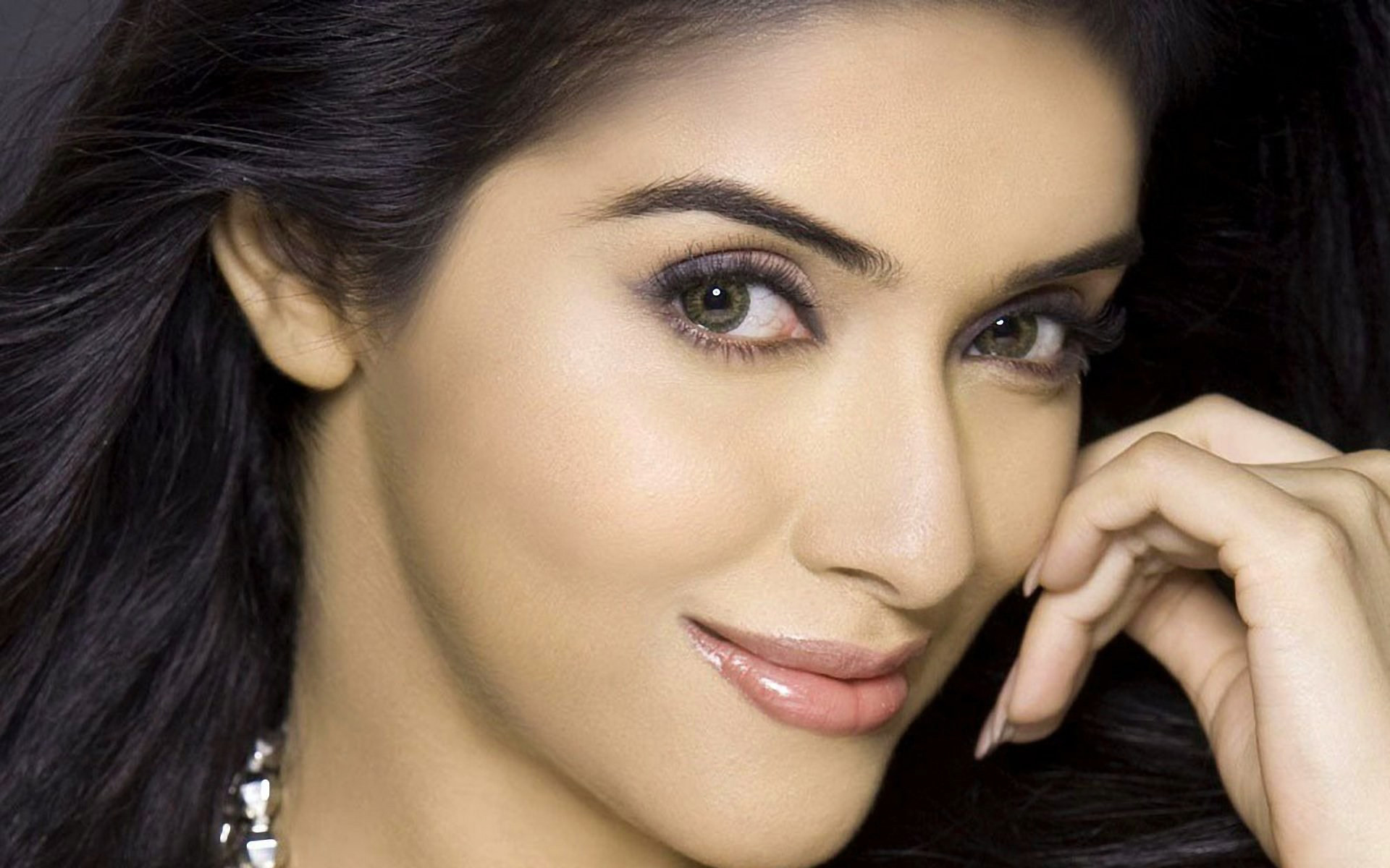 Asin images Pics Download for Facebook