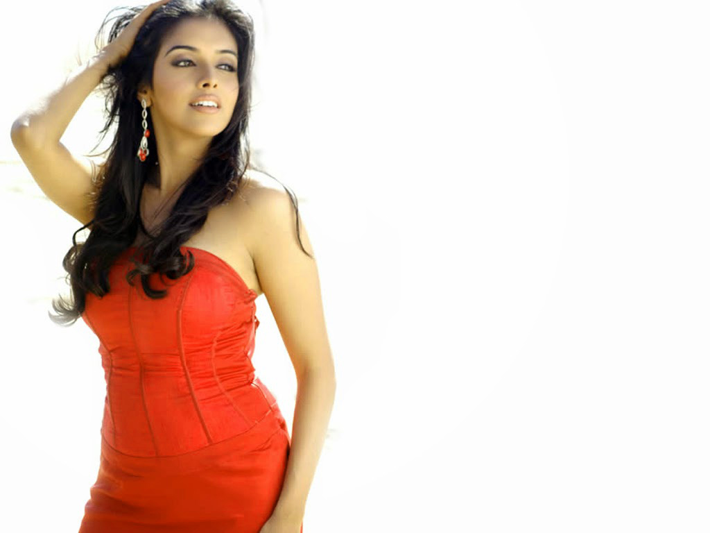 Asin images Wallpaper Pics Free Download