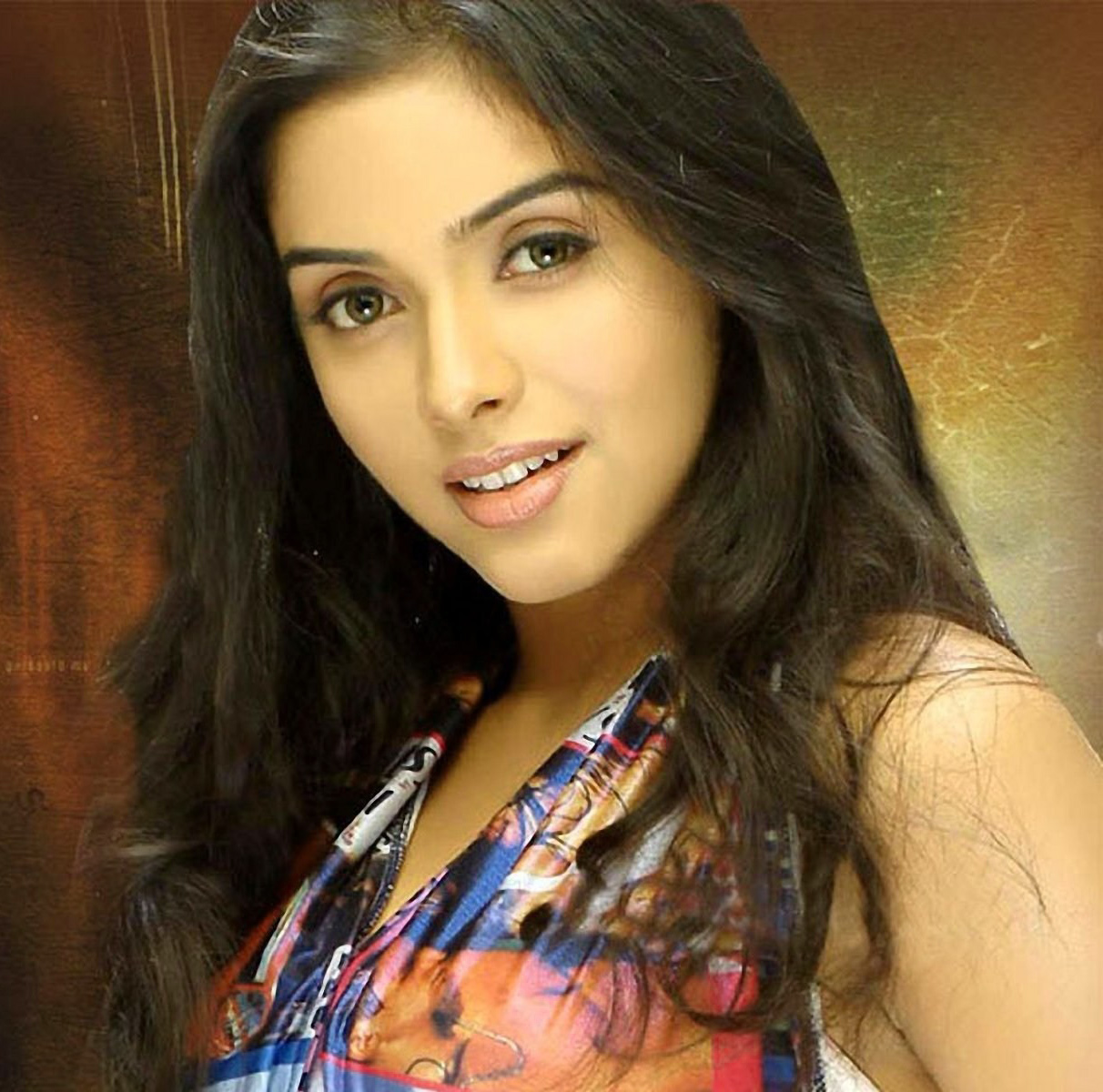 Asin images 1 (4)